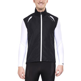 Endura Gridlock Bike Vest Men black